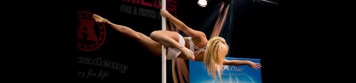 poledancestudents